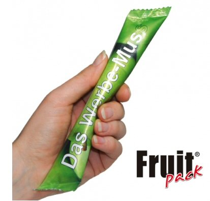 Fruit Pack.pdf